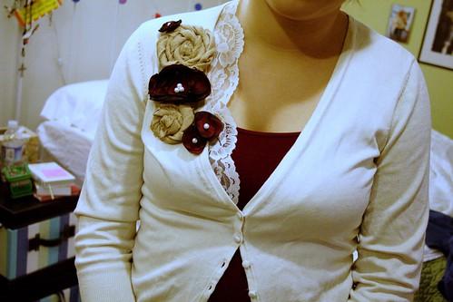 korryn sweater.003