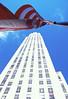 Rockfeller Plaza (cc90202) Tags: newyork dia rockfellerplaza