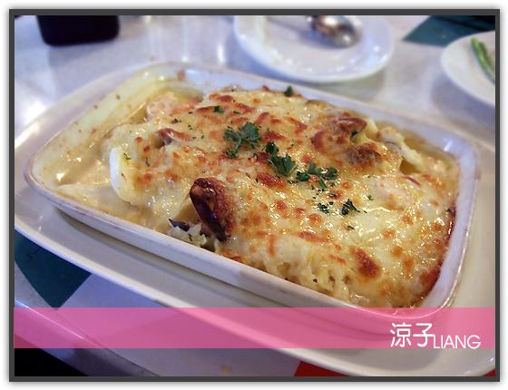 FATTY'S義大利餐廳05
