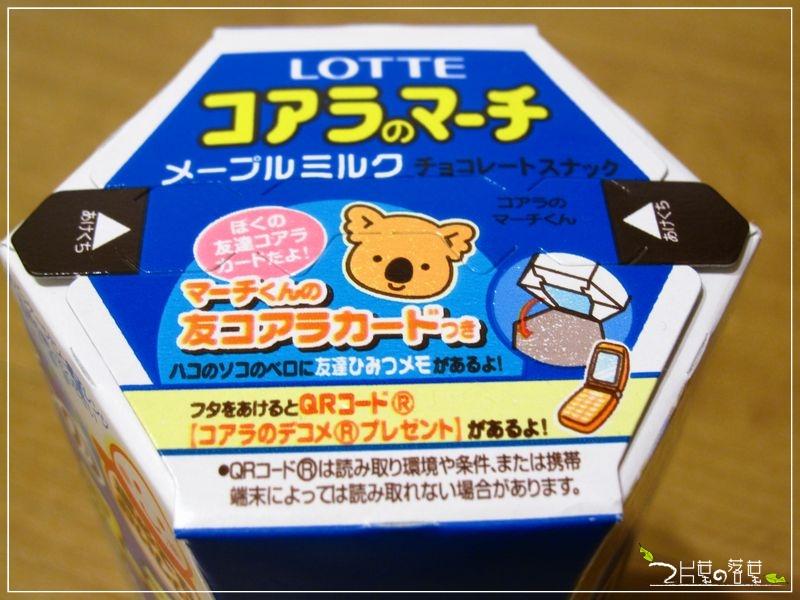 小熊楓糖_03.JPG