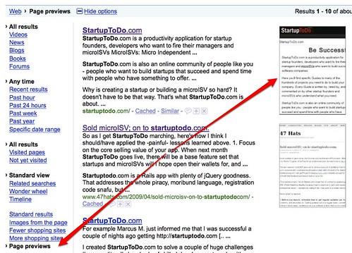 startuptodo - Google Search