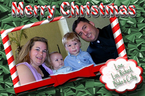 Christmas_card_08_resize