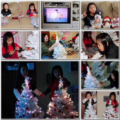 ChristmasPrep2009-000001