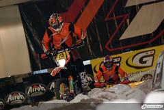 25 Zanni KTM - 0053