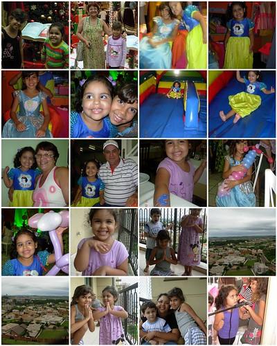Ribeirão Preto/SP - 2009