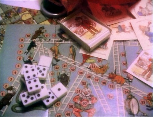 achildschristmas_boardgame