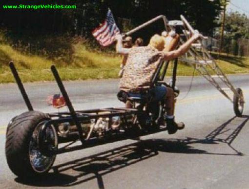Comprar uma motocicleta