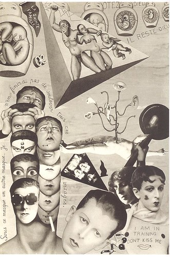 claude-cahun-iou-self-pride-1929-30