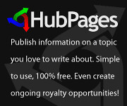 Join HubPages