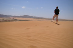 (Stephen Lioy) Tags: china travel desert  lpdesert