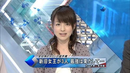 平井理央の画像 p1_29