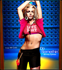 Do Somethin' - Britney Spears (Mr. Carls) Tags: by photoshop de design photo site flickr do shoot photoshoot mr you gracias bs spears edited thing web some imagens graph carlos s thank h era ok britney henrique comentem carls 2010 obg somethin edio vlw