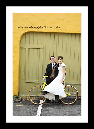 a+a bike wm