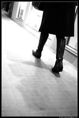 Step Up (Sergio Sergiampietri) Tags: street sergio backlight lecce stepup blackwhitephotos sergiampietri okaiuz sergiosergiampietri