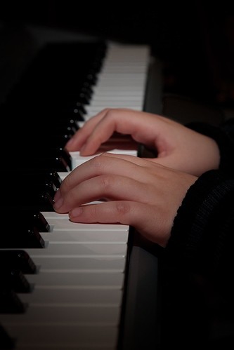 52 Variations - Variation Two