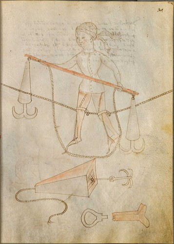 Bellicorum instrumentorum liber - p 72