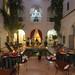 Riad Dar Bounouar Hotel Marrakech Morocco