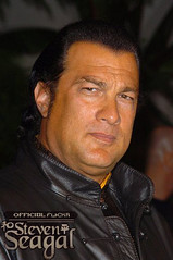"Seagal, Steven • <a style=""font-size:0.8em;"" href=""http://www.flickr.com/photos/40357490@N05/4277368627/"" target=""_blank"">View on Flickr</a>"