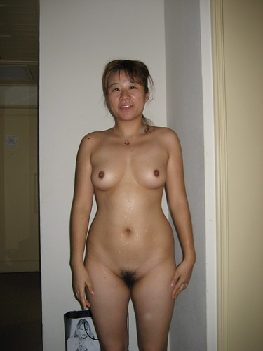 asian women want ladies tour pics: ye, asian, sally, chinese, sexy, asiangirls, girl, breasts, nipples, nude