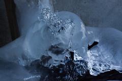 IMG_3423 (Matteo Ornati) Tags: courmayeur montagna ghiaccio morgex