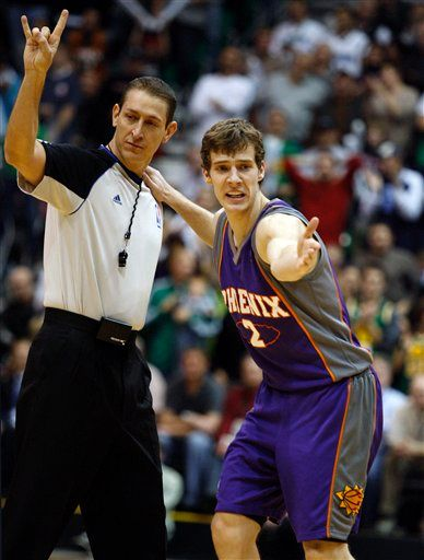 20100125-goran-dragic