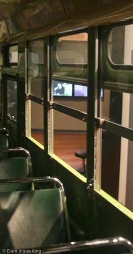 Rosa Parks bus-4