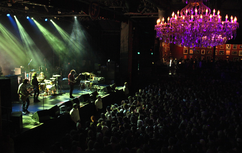 20100130_MANCHESTER_ORCHESTRA_1