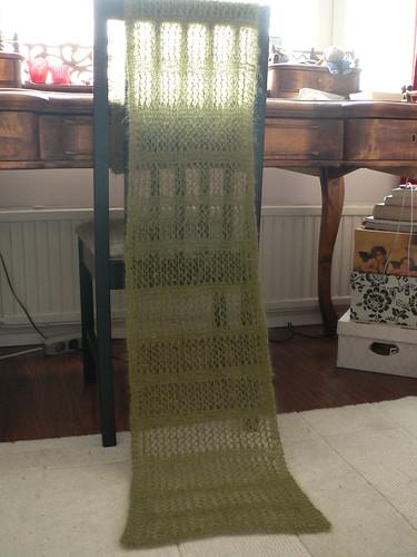 scarves 001