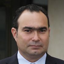 Jorge Ignacio Pretelt Chaljub