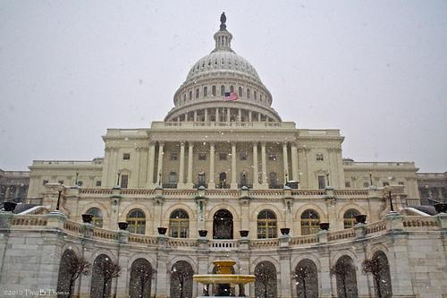 20100130C_Capitol08