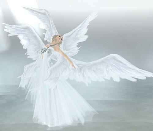 azul-sora white-100205-002