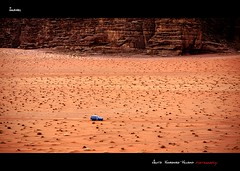 Travel (a.vigourouxvillard) Tags: voyage travel nature colors landscape sand europe couleurs sable jordan paysage couleur jordanie dsert moyenorient flickraward panasonicdmcg1 mygearandmepremium mygearandmebronze flickrtravelaward