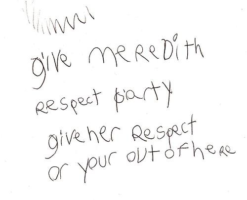 respectparty