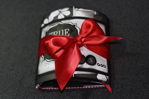ValentinesDayAlexCard0028