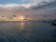 Another Maldivian Sunset (presbi) Tags: sunset maldives soe tqm maldive naturesfinest skycolours supershot tmba seacolours platinumheartaward saariysqualitypictures newgoldenseal ghanghei aboveandbeyondlevel1 aboveandbeyondlevel2