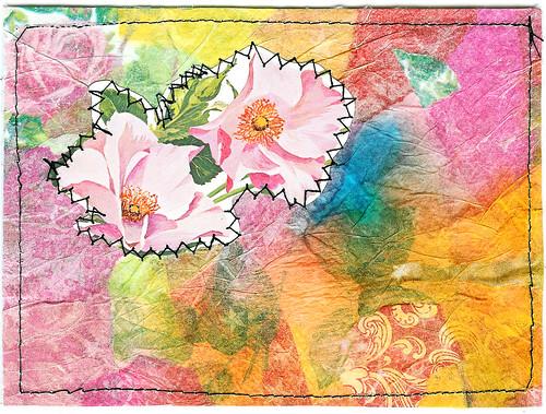 iHannas postcard #6