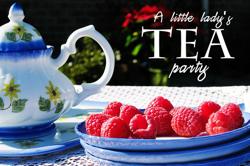 Tea-Party-2-Yrs-Old-003text