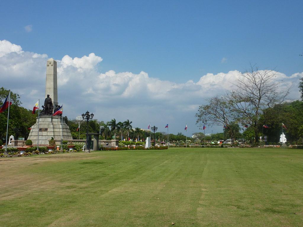 Manille 2010 (43)