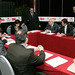 El Pacto refuerza la estabilidad del Gobierno y sus objetivos