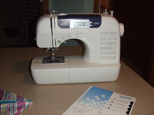 Crafts10 010