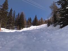 05032010045 (rkalton) Tags: italy snowboarding courmayeur