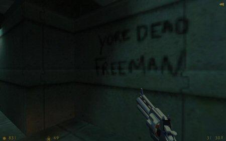 20071026-freeman