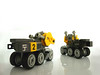 Pulsar Flak Unit (Pierre E Fieschi) Tags: truck lego rover cannon aa microspace fieschi microscale pierree microscpaetopia