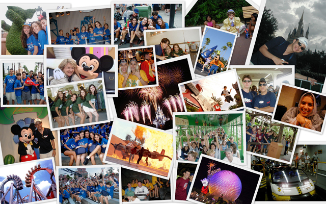 Veja essa galeria de foto na Página da SetWeb no Facebook