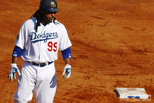 MLB_TW_GAMES_48 (by euyoung)