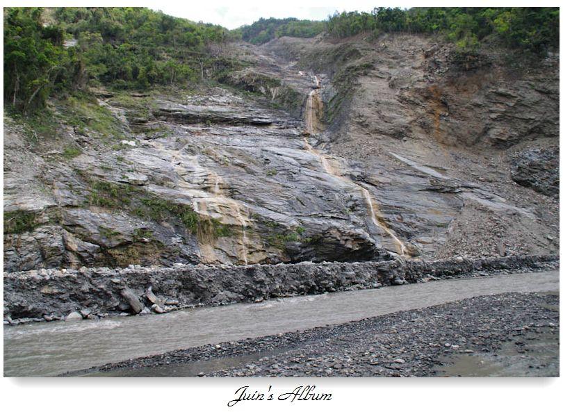 變色的大地-紅塵峽谷