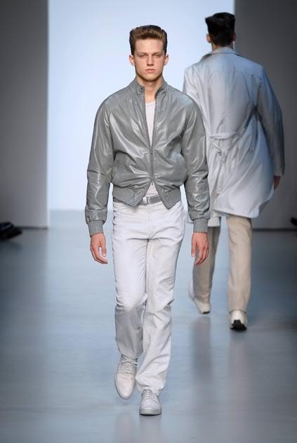 David Fair3001_SS08_Calvin Klein(lizzylily@mh)