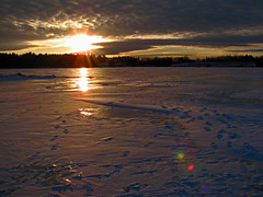IMG_2670ps (jbartlet) Tags: vermont vt icefishing colchesterpond