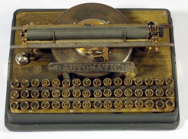 typewriter_46
