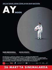 Ay - Moon (2010)